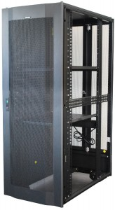 N Series Equipment Rack 32U