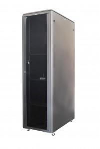 42U - 600 x 1000 Front Door