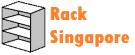 Rack Singapore